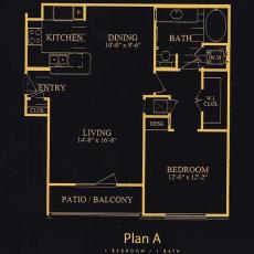 15727-cutten-rd-floor-plan-814-sqft