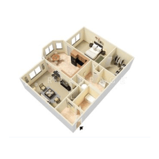 16112-n-freeway-floor-plan-a3-1017-sqft