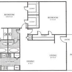 16222-stuebner-airline-rd-floor-plan-1061-sqft