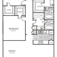 16222-stuebner-airline-rd-floor-plan-1402-sqft