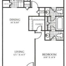 16222-stuebner-airline-rd-floor-plan-2x1-5-the-wimbledon-862-sqft
