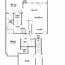 16350-ella-blvd-floor-plan-1102-sqft