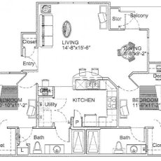 16350-ella-blvd-floor-plan-b2-1043-sqft