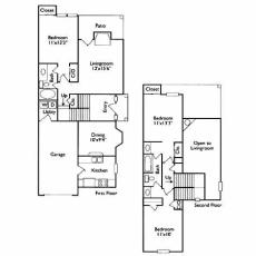 16755-ella-blvd-floor-plan-1496-sqft