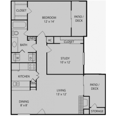 1700-rivercrest-dr-floor-plan-a4-912-sq-ft