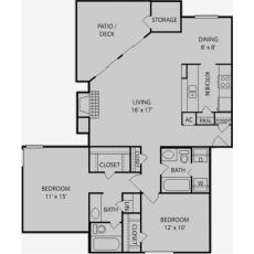1700-rivercrest-dr-floor-plan-b1-1086-sq-ft