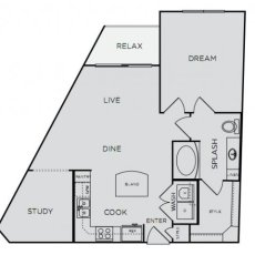 1725-crescent-plaza-drive-floor-plan-a4-789-sqft