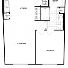 1755-crescent-plaza-floor-plan-a1b-736-sqft