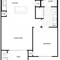 1755-crescent-plaza-floor-plan-a2-738-sqft