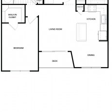 1755-crescent-plaza-floor-plan-a3-814-sq-f
