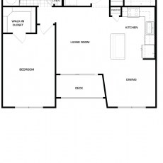 1755-crescent-plaza-floor-plan-a3a-848-sqft