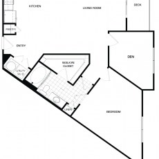 1755-crescent-plaza-floor-plan-a6a-998-sqft