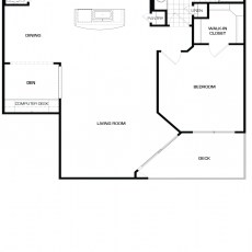 1755-crescent-plaza-floor-plan-a7-1021-sqft