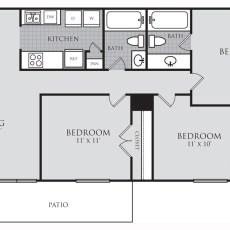 18001-cypress-trace-floor-plan-1057-sqft