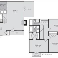 18001-cypress-trace-floor-plan-1420-sqft