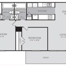 18001-cypress-trace-floor-plan-926-sqft