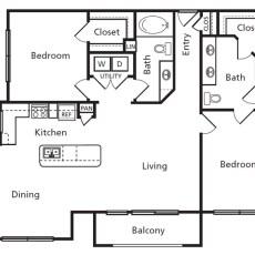 18101-point-lookout-drive-floor-plan-1304-sqft