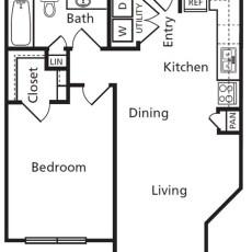 18101-point-lookout-drive-floor-plan-665-sqft