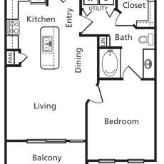 18101-point-lookout-drive-floor-plan-670-sqft