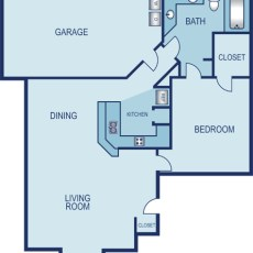 18200-westfield-pl-dr-floor-plan-875-sqft