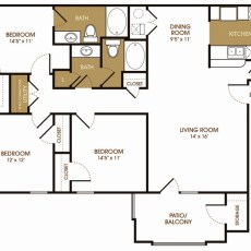 1840-longmire-rd-floor-plan-1312-sqft