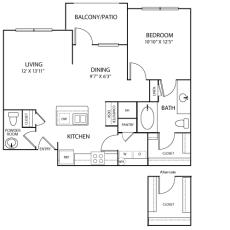 200-fountains-ln-floor-plan-824-855-sqft