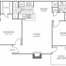 200-hollow-tree-floor-plan-1040-sqft
