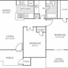 200-hollow-tree-floor-plan-851-sqft