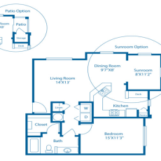 200-northpines-drive-floor-plan-886-sqft