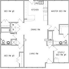 2008-laverne-st-floor-plan-plan-sqft