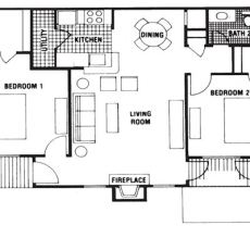 210-wells-fargo-floor-plan-1000-sqft