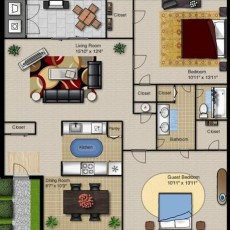 2139-lake-hills-dr-floor-plan-1005-sqft
