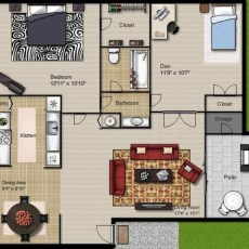 2139-lake-hills-dr-floor-plan-888-sqft