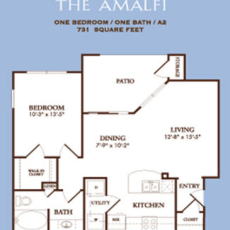 21811-wildwood-park-rd-floor-plan-the-amalfi-a2-731-sqft