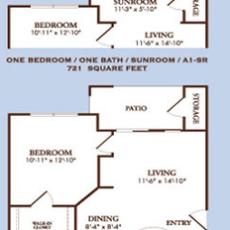 21811-wildwood-park-rd-floor-plan-the-sorrento-a1-650-sqft