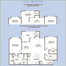 21811-wildwood-park-rd-floor-plan-the-venezia-b2-1098-sqft