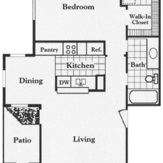 2200-montgomery-park-floor-plan-683-sqft