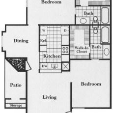 2200-montgomery-park-floor-plan-965-sqft