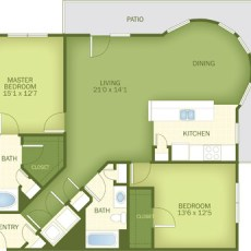 2203-riva-row-floor-plan-1252-sqft