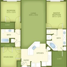 2203-riva-row-floor-plan-1608-1672-sqft