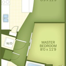 2203-riva-row-floor-plan-558-571-sqft