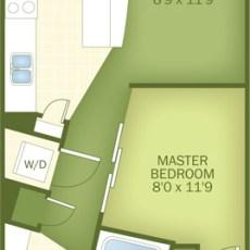 2203-riva-row-floor-plan-558-571-sqft