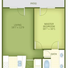 2203-riva-row-floor-plan-838-951-sqft