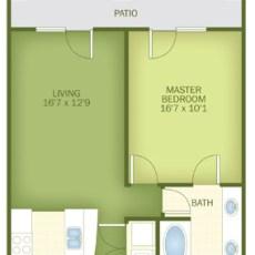 2203-riva-row-floor-plan-838-951-sqft