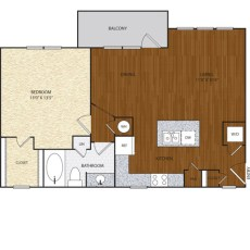 22101-grand-corner-dr-floor-plan-1-1-800-sqft