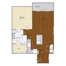 22101-grand-corner-dr-floor-plan-1-1-838-sqft
