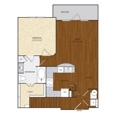 22101-grand-corner-dr-floor-plan-1-1-841-sqft