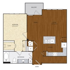 22101-grand-corner-dr-floor-plan-1-1-884-sqft