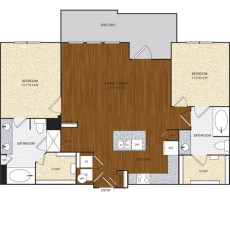 22101-grand-corner-dr-floor-plan-2-2-1197-sqft