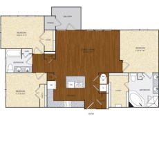 22101-grand-corner-dr-floor-plan-3-2-1377-sqft